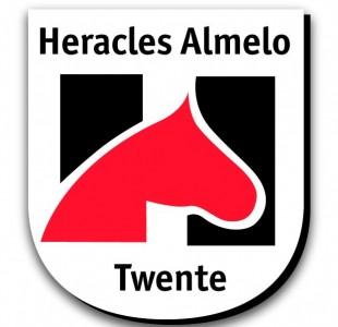 aavisie heracles presenteert maandag nieuw logo
