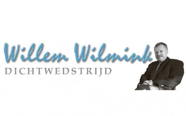 Willem Willink dichtwedstrijd