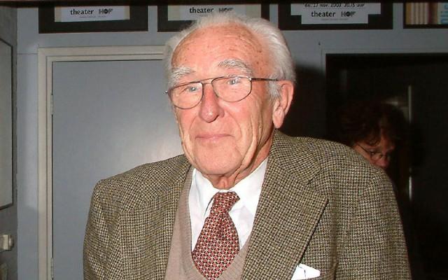 Herman Höften