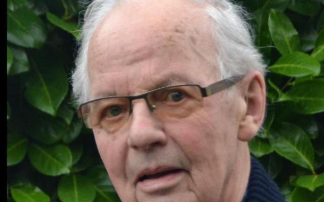 Johan te Lintelo
