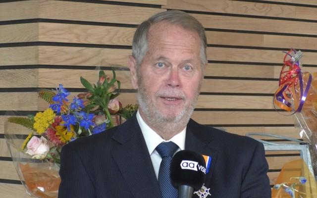 Wim van der Elst