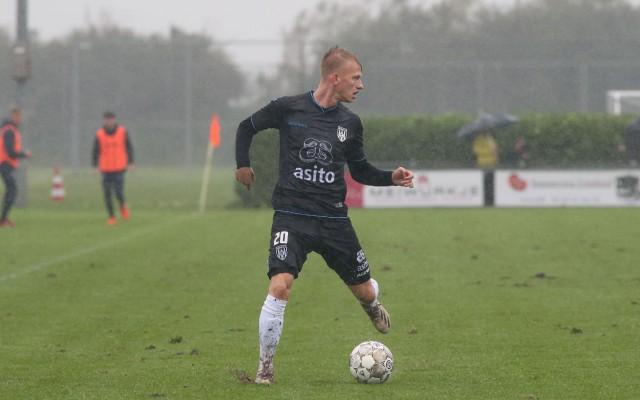 Kasper Lunding Jakobsen