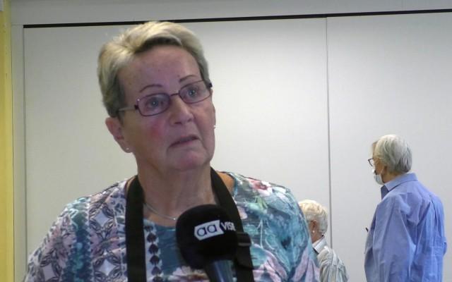 Janny Dekker