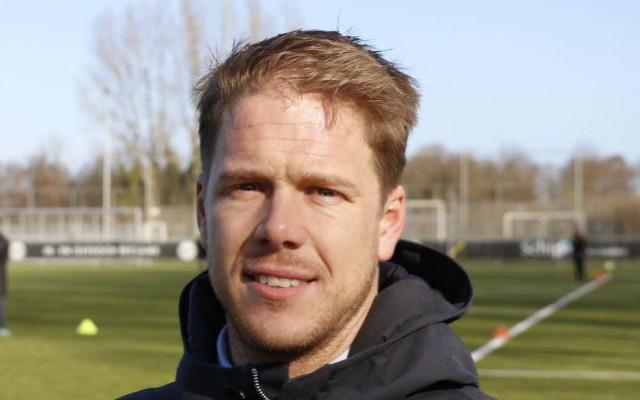 Tim Gilissen