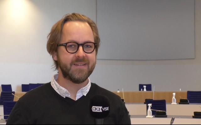 Richard van den Bovenkamp