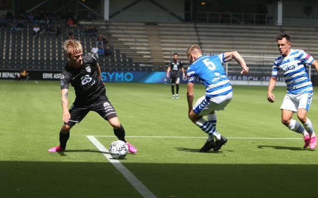 Kasper Lunding