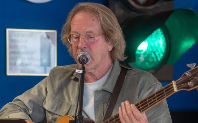 Peter Schoof