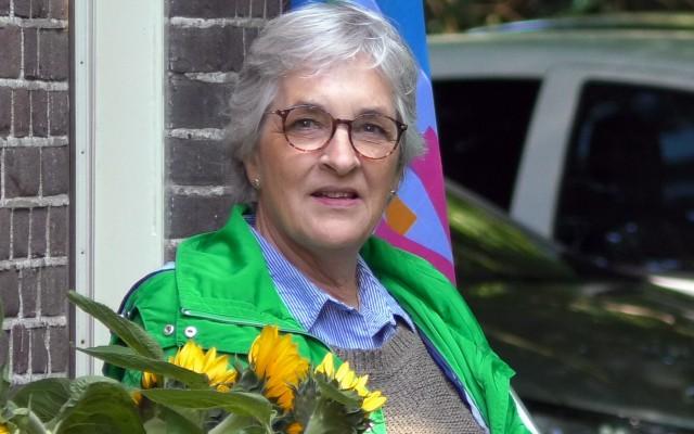 Elsa Snijder