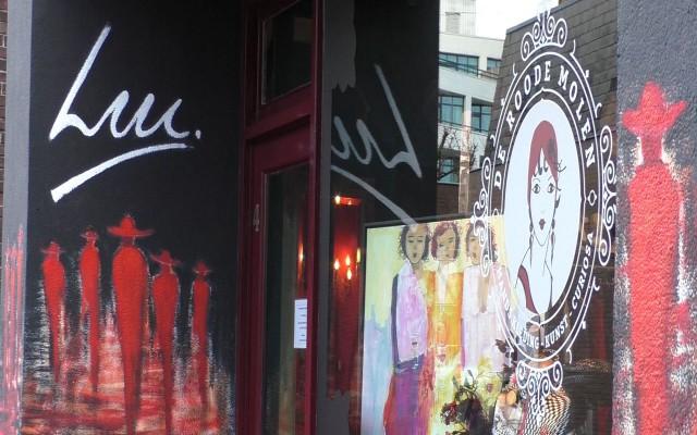 Galerie Luc