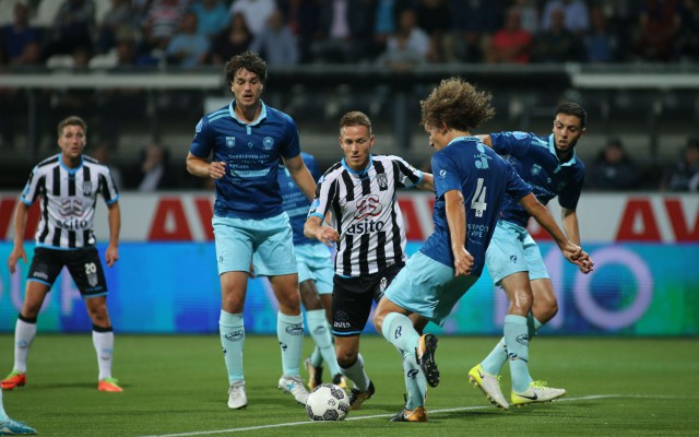 heracles-excelsior