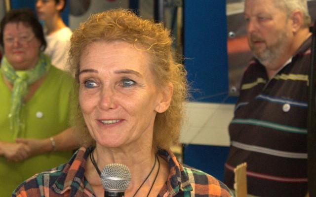 Sophia Adler (azc)
