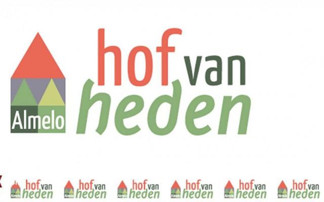 logo Hof van Heden Almelo