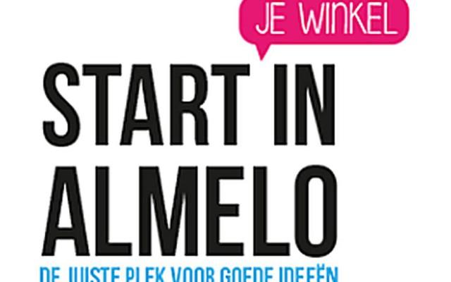 Inloopavond 'Start je winkel in het Stadsmuseum
