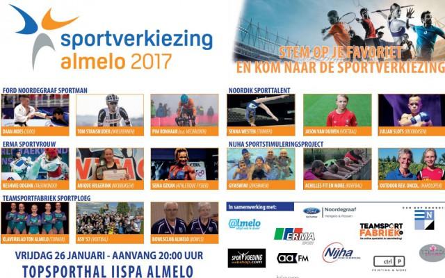 sportverkiezing2017