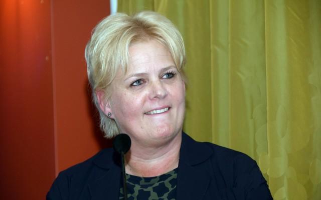 Claudia Beumer