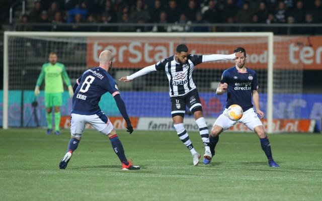 Heracles-PSV