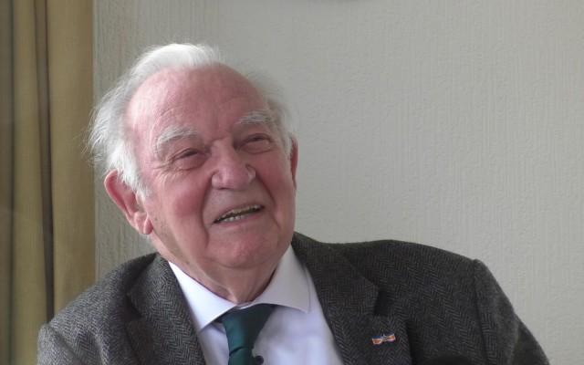 Albert Gietelink