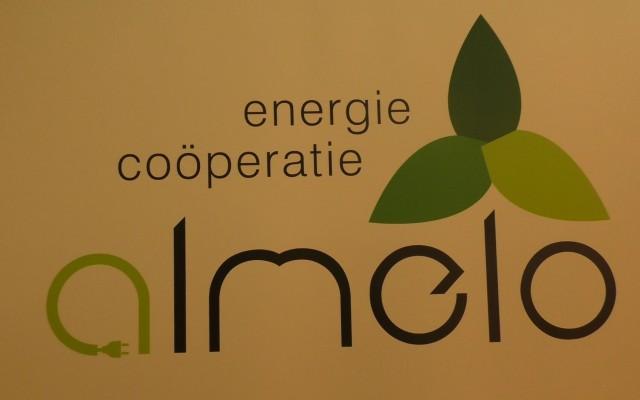 Energie Coöperatie Almelo