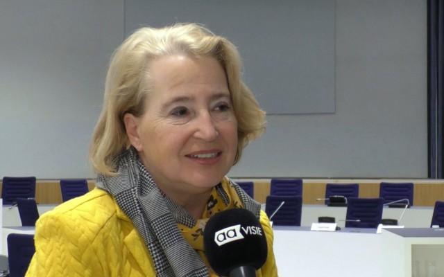 Yvonne Koolhaas