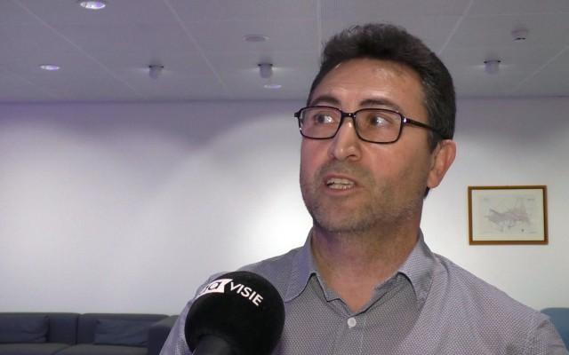 Mustafa Kocabiyik