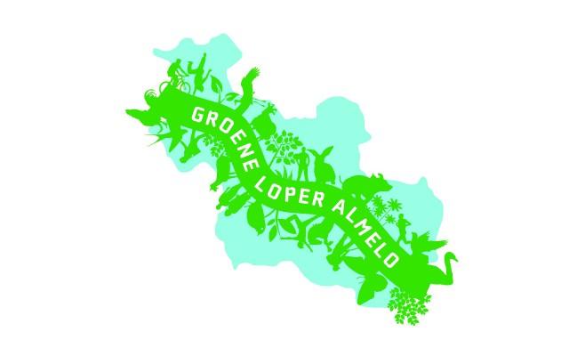 Groene Loper Almelo