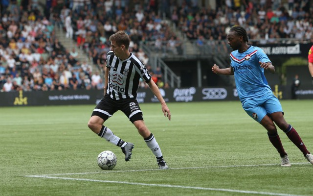 heracles-willem II